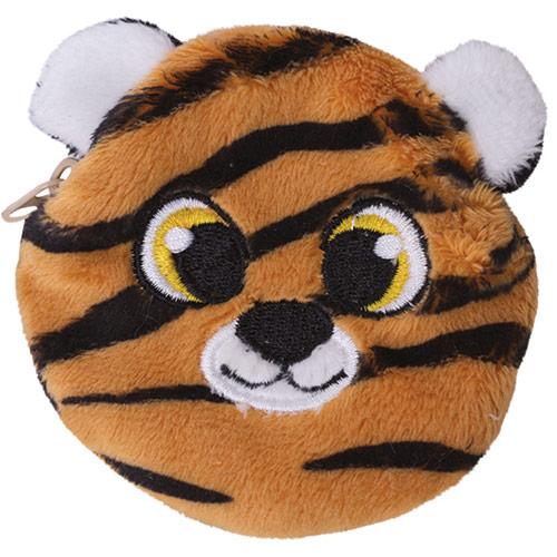 portamonete tigre