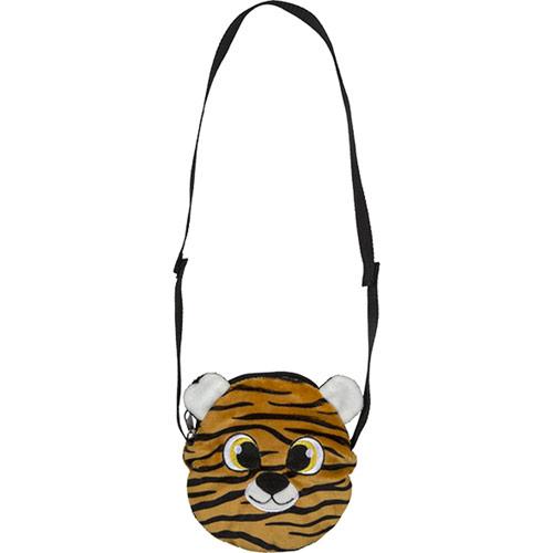 borsetta tigre