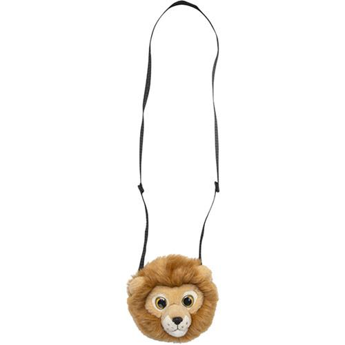 borsetta leone