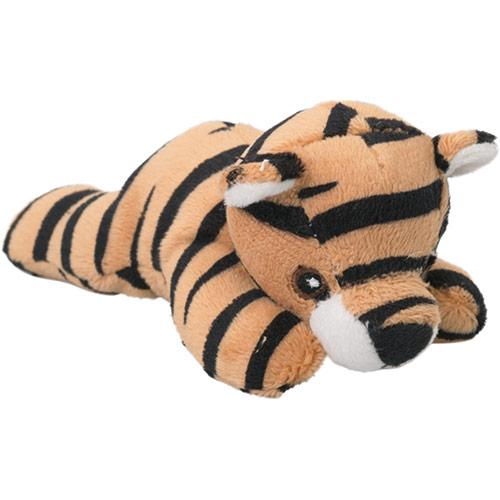 tigre peluche