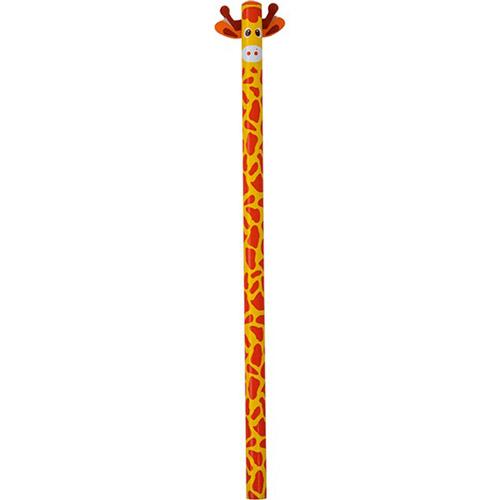 Matita Giraffa