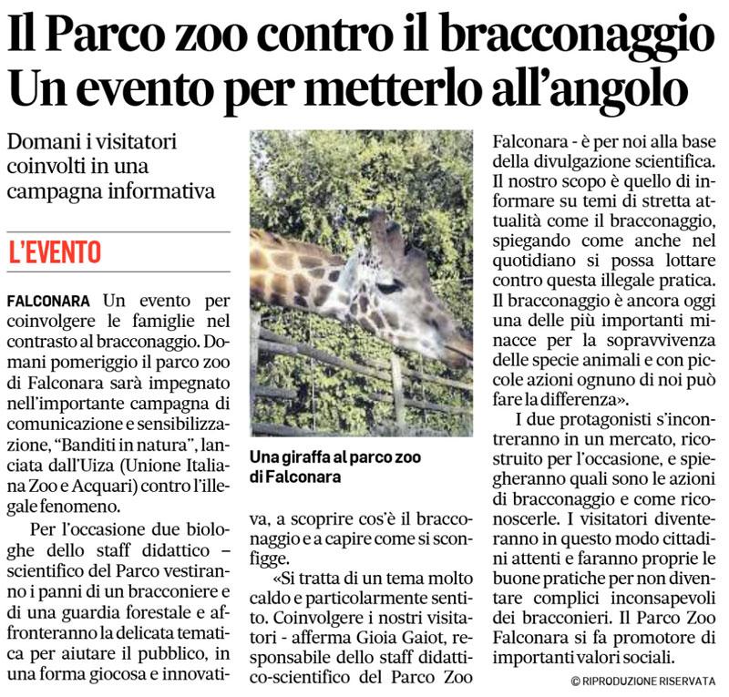 Corriere Adriatico 510 maggio 2017